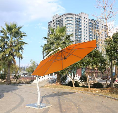 MYB-吊伞